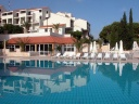 Hotel Waterman Supetrus Resort****