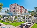 Grand Hotel Imperial****2017